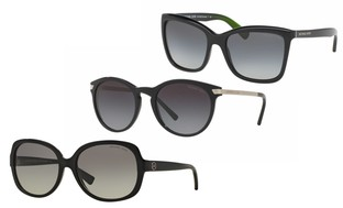 Michael Kors Women's Sunglasses