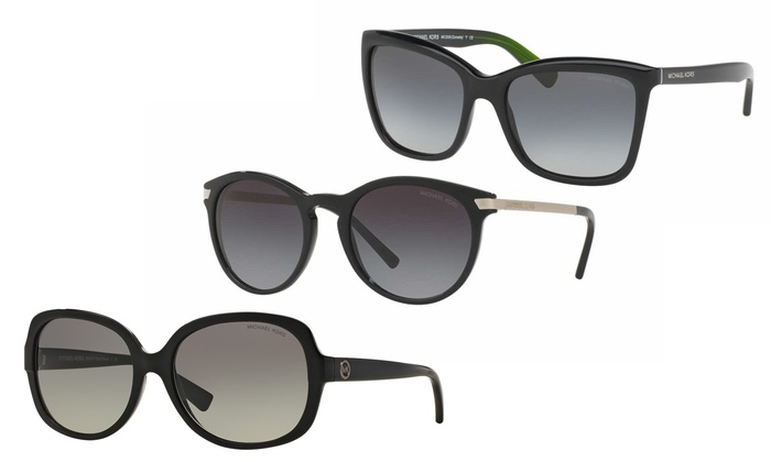 Michael Kors Womens Sunglasses  michael kors women s sunglasses groupon goods