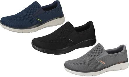 Skechers Equaliser Mens Shoes