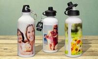 1 ou 2 bouteilles-photo personnalisées avec Printerprix dès 7,95 € (jusquà 74% de réduction)