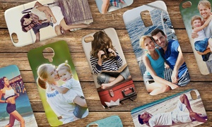 CanvasOnSale: Personalized Phone Cases from CanvasOnSale (Up to 92% Off)