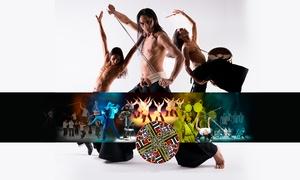 """Grup Trui: 1 o 2 entradas al musical """"Malambeando"""" 27 de mayo desde 14,95 € en Trui Teatre - Palma"""