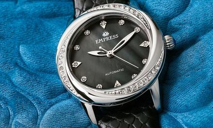 Para € 99 De Empress Ayala DescuentoEspaña Mujer Relojes 99 Por 9beDH2YEIW