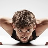Up to 71% Off Boot Camp at Crossfire Fitness