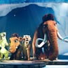 Ice Age on Ice – Up to 48% Off Show