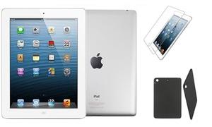 "Apple iPad 2 WiFi Tablet with 9.7"" Display (Refurbished A-Grade)"