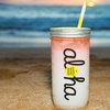 Up to 40% Off Lemonade and Tea at Wow Wow Lemonade