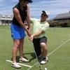 Golf Online E-Books