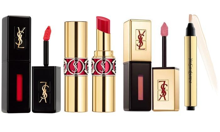 Prodotti per make-up Yves Saint Laurent disponibili in varie tipologie 71e839b3aa9