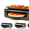 Ronco Pizza & More Oven with Apron