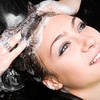 Up to 51% Off at Spectrum Salon, Day Spa, & Boutique