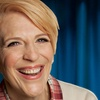 Lisa Lampanelli —Up to 48% Off