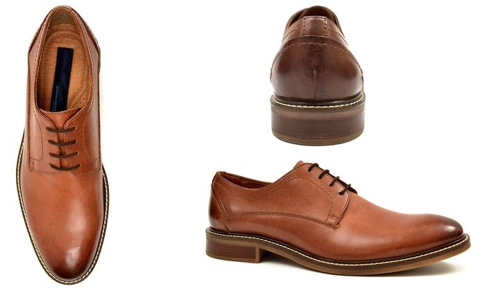 Joseph Abboud Grayson Men's Dress Shoes