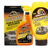 Armor All Automotive Cleaning and Protective Products