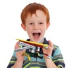 Half Off LEGO Class or Birthday Party
