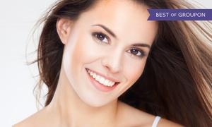Stoma-Dental: Wybielanie zębów lampą od 299,99 zł w Klinica Dentystyczna STOMA-DENTAL
