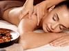 Massage Eden & Spa - Travis Ranch: $9 for $20 Towards Full-Body Massage — Massage Eden & Spa Yorba Linda