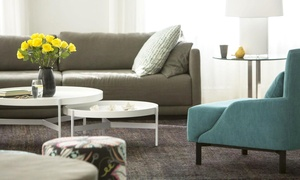 Up to 62% Off House Cleaning Services from Task Hop at Task Hop, plus 6.0% Cash Back from Ebates.