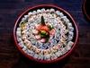 Up to 50% Off Sushi Making Class at Hashi Sushi