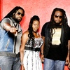 Morgan Heritage – Up to 35% Off Reggae Concert