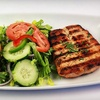Up to 51% Off Takeout Peruvian Barbecue