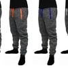 Faded Heavy Weight Joggers