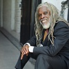 Billy Ocean & Starship – Up to 53% Off Ultimate 80's Festival