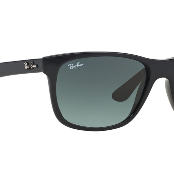 eadf2be522 Up To 35% Off on Ray-Ban Sunglasses