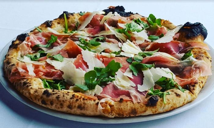 farina pizza southwest san francisco authentic neapolitan pizza and pasta at farina pizza