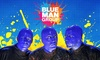 Blue Man Group — Up to 36% Off Show