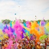 The Color Run – Up to 30% Off 5K