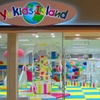 Up to 51% Off Unlimited-Play Visits at Yu Kids Island