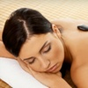 Up to 57% Off Massage and Facial