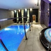 Spa Access with Two Treatments