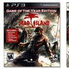 Dead Island Game of the Year Edition for PS3 or Xbox 360