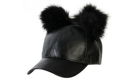 Cappelli e Accessori Capelli