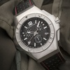 Morphic Men's Watches M55 Series