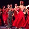 Lizt Alfonso Dance Cuba —Up to 51% Off