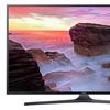 Samsung 6300 Series 4K Ultra HD Smart TV (2017 Model)