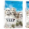 Veep Season 4 on DVD or Blu-ray (Pre-Order)