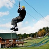 Up to 49% Off at Chicopee Tube Park