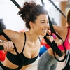 Up to 69% Off TRX Classes