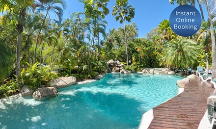Port douglas discount coupons