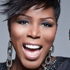 Sommore and Arnez J — Up to 26% Off Standup