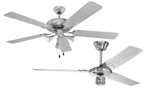 Ventilateurs de plafond AEG