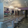 25% Off Ultimate Blowouts