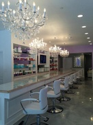 28% Off Ultimate Blowouts at Blowout Bar, plus 6.0% Cash Back from Ebates.