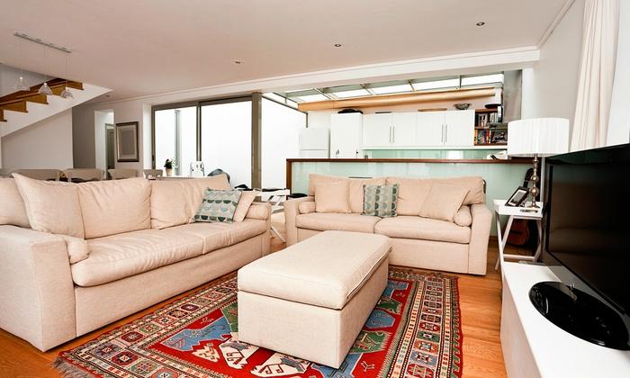 Interior decorating consulting designs by cori ann llc for Interior decorating consultant