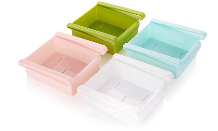 Kühlschrank Organizer : Bis zu rabatt kühlschrank organizer groupon
