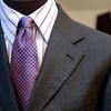Up to 50% Off Custom Clothing at Philadelphia Custom Clothiers